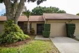 9774 Lake Seminole Drive - Photo 1