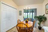 10850 Cup Drive - Photo 16