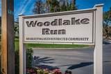 276 Woodlake Wynde - Photo 35