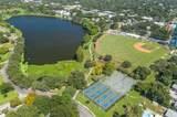 1100 Crescent Lake Drive - Photo 27