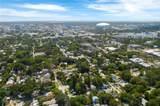 1100 Crescent Lake Drive - Photo 30