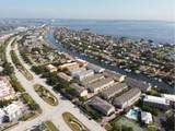 1117 Pinellas Bayway - Photo 32