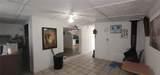 7242 Oelsner Street - Photo 12
