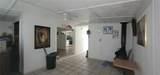 7242 Oelsner Street - Photo 13