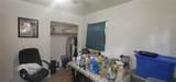 7242 Oelsner Street - Photo 16