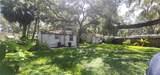 7242 Oelsner Street - Photo 6