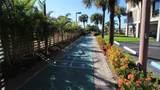 4510 Gulf Boulevard - Photo 31