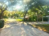 1619 Edna Avenue - Photo 3