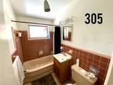 305 Meteor Avenue - Photo 5