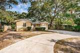 8055 Country Club Road - Photo 1
