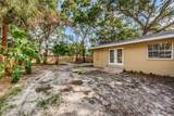 8055 Country Club Road - Photo 34