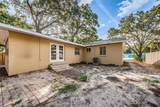 8055 Country Club Road - Photo 35