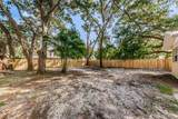 8055 Country Club Road - Photo 36