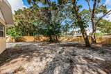 8055 Country Club Road - Photo 37