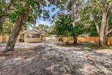8055 Country Club Road - Photo 38