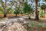 8055 Country Club Road - Photo 39