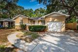 8055 Country Club Road - Photo 4