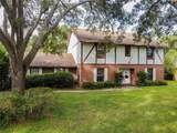 4507 Old Orchard Drive - Photo 1