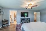 4507 Old Orchard Drive - Photo 32