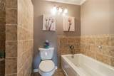 4507 Old Orchard Drive - Photo 35