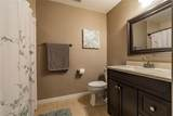 4507 Old Orchard Drive - Photo 38
