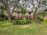 4507 Old Orchard Drive - Photo 4