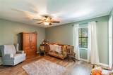 4507 Old Orchard Drive - Photo 40