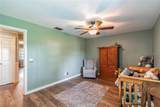 4507 Old Orchard Drive - Photo 41