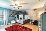 4507 Old Orchard Drive - Photo 44