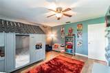4507 Old Orchard Drive - Photo 45
