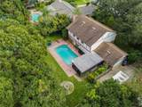 4507 Old Orchard Drive - Photo 55