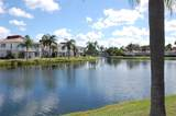 4363 Tahitian Gardens Circle - Photo 10