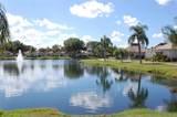 4363 Tahitian Gardens Circle - Photo 13
