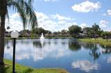 4363 Tahitian Gardens Circle - Photo 14