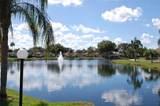 4363 Tahitian Gardens Circle - Photo 15