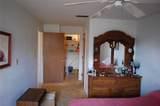 4363 Tahitian Gardens Circle - Photo 18