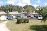 4363 Tahitian Gardens Circle - Photo 2