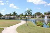 4363 Tahitian Gardens Circle - Photo 4