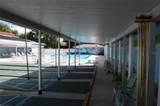 4363 Tahitian Gardens Circle - Photo 50