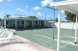 4363 Tahitian Gardens Circle - Photo 60