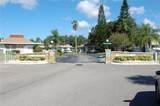 4363 Tahitian Gardens Circle - Photo 66