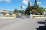 4363 Tahitian Gardens Circle - Photo 67