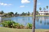 4363 Tahitian Gardens Circle - Photo 7