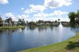 4363 Tahitian Gardens Circle - Photo 9