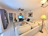 1407 Maple Forest Drive - Photo 11