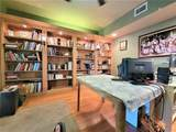 1407 Maple Forest Drive - Photo 15