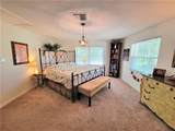 1407 Maple Forest Drive - Photo 16