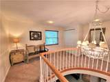 1407 Maple Forest Drive - Photo 20