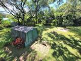 1407 Maple Forest Drive - Photo 24