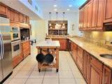 1407 Maple Forest Drive - Photo 8